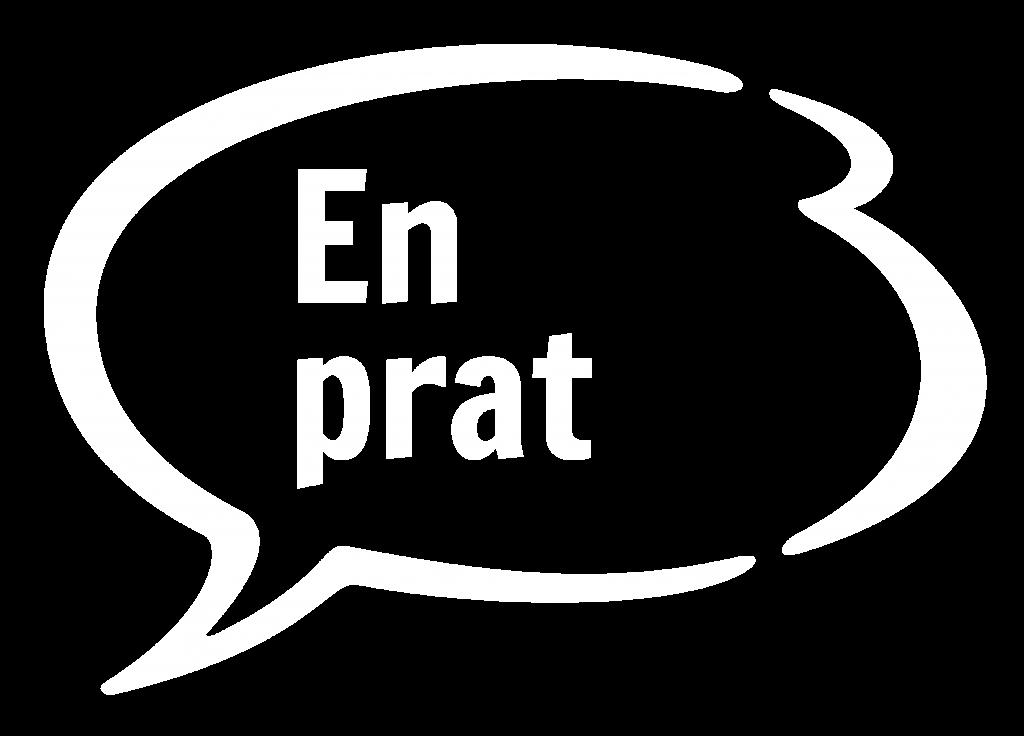 En_prat