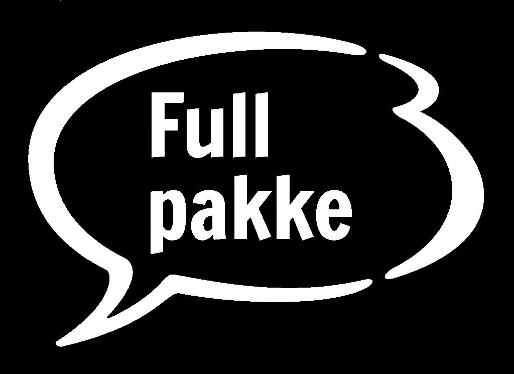 Full_Pakke